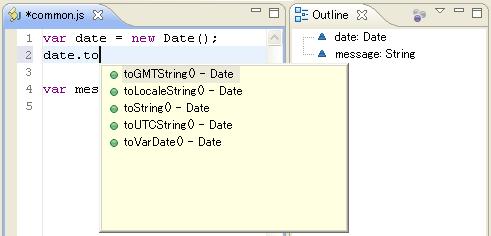 js_completion.png