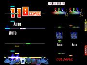 dark_colorful_half_.png