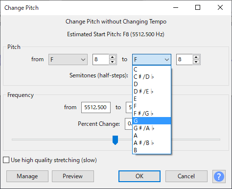 audacity_changepitch03_e.png