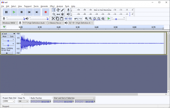 audacity_changepitch01_e.png