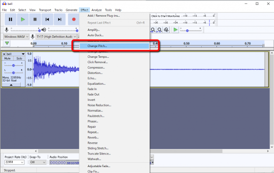 audacity_changepitch02_e.png