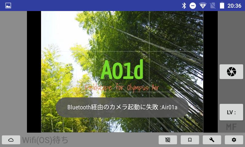 a01d-bt4.png