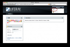liferay_before.png