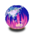 earth2_flare.png