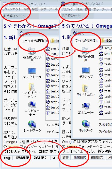 window02.png